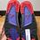 Thumbnail: DS Raptor AJ4 Sz 10.5