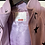 Thumbnail: Supreme Stars Jacket Sz XL