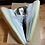 Thumbnail: DS Reflective Yeshaya Yeezy 350 Sz 11.5