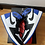 Thumbnail: DS Fragment AJ1 Sz 11.5
