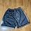 Thumbnail: Trillest Shorts Sz Medium