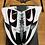 Thumbnail: DS Bruce Lee Kobe 5 sz 10