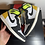 Thumbnail: DS Volt AJ1 Sz 8
