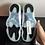 Thumbnail: DS Legend Blue AJ11 Low Size 7.5M/9W