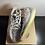 Thumbnail: Zebra Yeezy 350 Sz 9.5