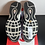 Thumbnail: Have A Nike Day AM97 Sz 11.5