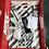 Thumbnail: Off White Black AM90 Sz 11