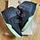 Thumbnail: Solar Yeezy 2 Sz 9.5