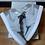 Thumbnail: DS Japan Neutral Grey AJ1 Sz 10.5