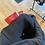 Thumbnail: Supreme S logo Sweats Sz Small