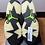 Thumbnail: DS Electric Green AJ6 Sz 9.5