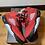 Thumbnail: DS Raging Bulls AJ5 Sz 9