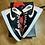 Thumbnail: Crimson Tint AJ1 Sz 10