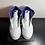 Thumbnail: DS Court Purple AJ1 Sz 3Y/4.5W