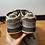 Thumbnail: Tweed SB Dunk Sz 10