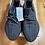 Thumbnail: DS Black Yeezy 350 Sz 9.5