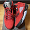 Thumbnail: DS Raging Bulls AJ5 Sz 10