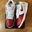 Thumbnail: DS Supreme Red Jewel SB Dunk sz 10