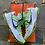 Thumbnail: Off white Kiger Sz 7.5W/5M
