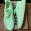 Thumbnail: DS Glow Yeezy 350 Sz 11.5