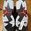 Thumbnail: DS Infrared AJ6 Sz 11.5