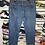 Thumbnail: SS19 Off White Slim Fit  Jeans sz 38
