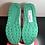 Thumbnail: DS Watermelon AM1 Sz 13