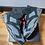 Thumbnail: DS PSG AJ6 Sz 9.5