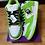 Thumbnail: DS Mean Green Supreme SB Dunk Sz 10