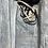 Thumbnail: Union Black Toe AJ1 sz 9