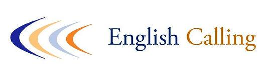 Academia de inglés en Sangenjo