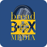 breadbox-midea-icon.png