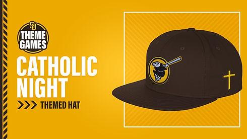 catholic night hat.jpg
