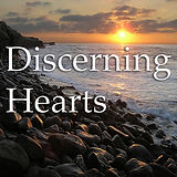 discerning-hearts.jpg