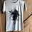 Thumbnail: Camiseta