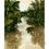 Thumbnail: ATLANTICA  |  impressão fine art