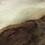 Thumbnail: Aquarela ORIGINAL Escócia