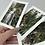 Thumbnail: Floresta negra 3   impressão fine art