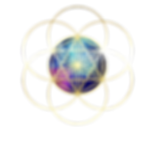 solution-hypnose-logo.png