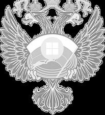 Федерация Остекления 3.png