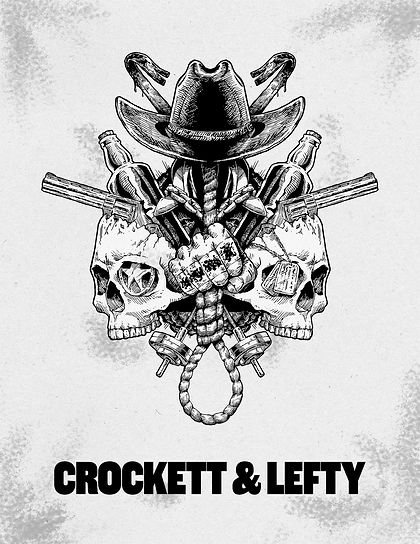 CrockettAndLefty_Collage_PosterForWeb_20