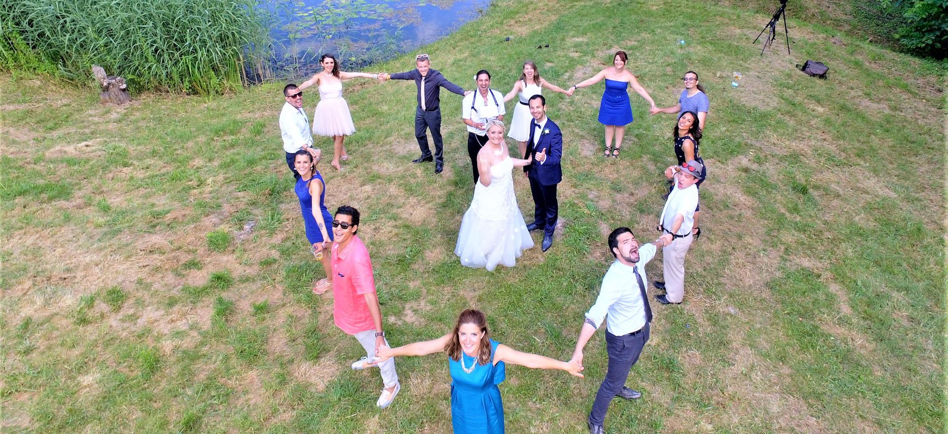 DRONE-mariage-rhone-alpes (2).JPG