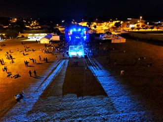 photo-concert-drone