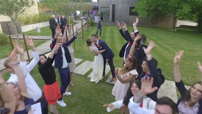 video-drone-mariage-lyon