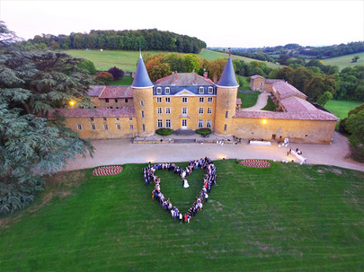 photo-aerienne-mariage-lyon