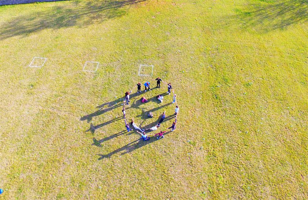 Formation-drone-decines