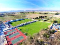 photo-football-drone