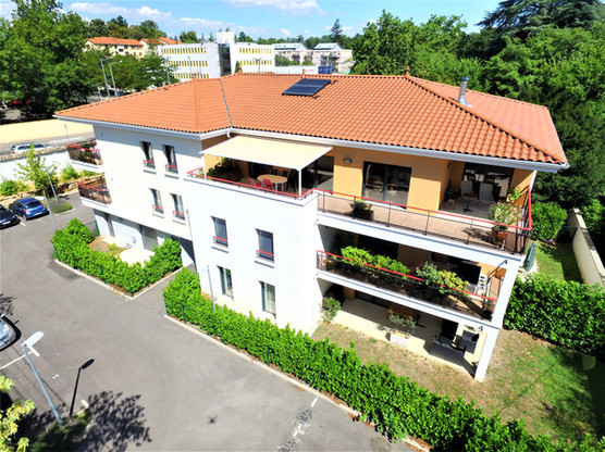 photo-immobilier-drone