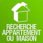 recherche-appartement-ou-maison.png