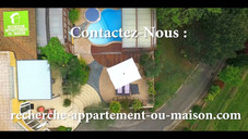 video-immobilier-drone
